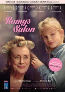 Romys Salon (Quelle - Filmverleih)