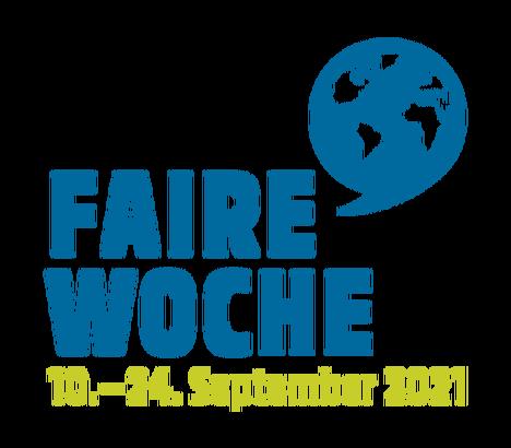 Logo_FW2021_gruen_RGB_klein