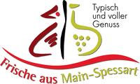 logo Frische aus MSP