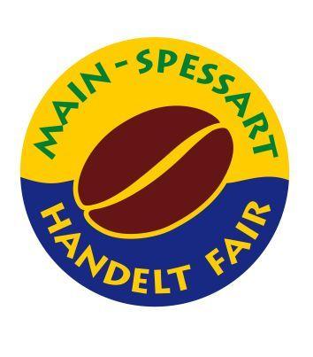 Logo Main-Spessart handelt fair08