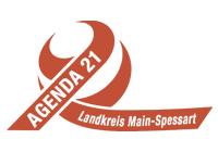 logo_agenda Internet