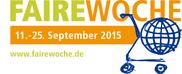 Logo_Faire_Woche_2015-mit_Homepage_weiss