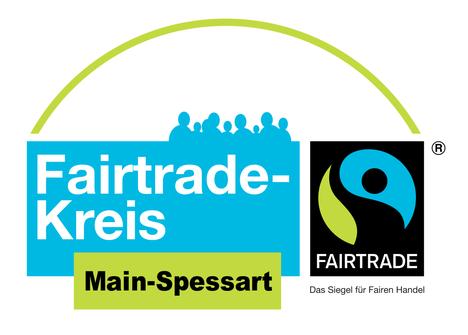 Logo FT-Kreis MSP