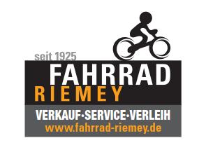 170319 Logo_Remey_1