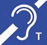 Induktive Höranlage