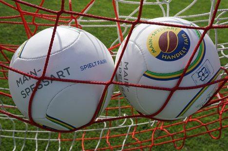 MSP Fußball (5)