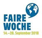 Logo Faire Woche klein 2018