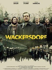 Wackersdorf (Quelle Filmverleih)