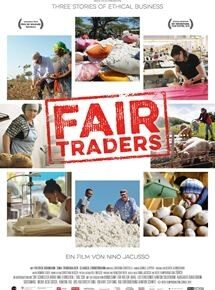 Fair Traders (Quelle Filmverleih)