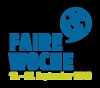 csm_Logo_FW2019_02_150dpi_d4b75a73a0