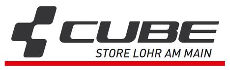 LogoCUBEStore_2019_Logo