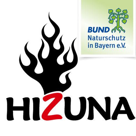 Logo_hiz_BN