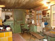 Göpfertküche