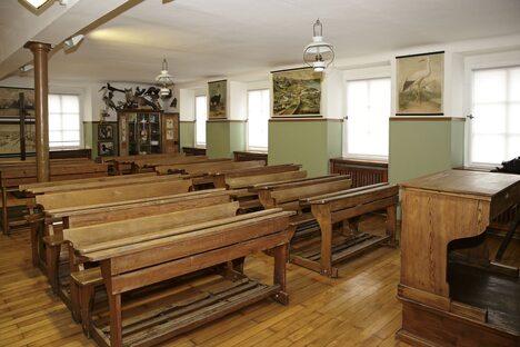 Schulmuseum-2
