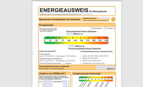 Muster Energieausweis PDF_enev-profi