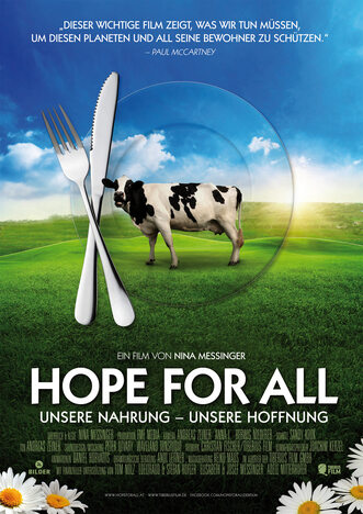 15.10.2020_Kinoposter_Hope for all_A4_300dpi