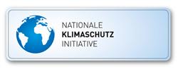 Nationale_Klimaschutzinitiative_quer