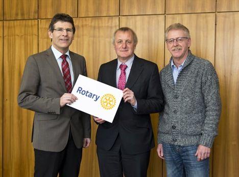 Rotary-Justi2016