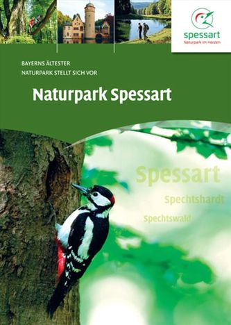 Imagebroschuere_Naturpark