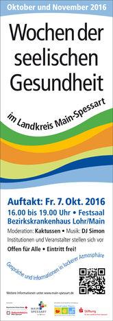 Plakat Wochen_d_S_G_MSP