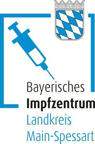 logo_impfzentrum-msp-bayern