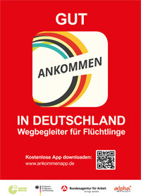 plakat-app-ankommen-din-a-1