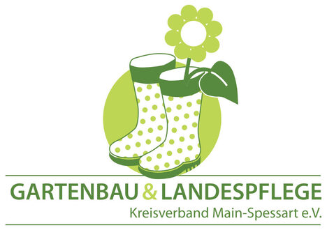 Gartenbau_MSP_klar