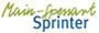 MSP_sprinter