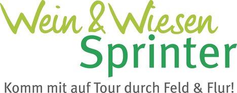 Logo_WeinWiesenSprinter_4c