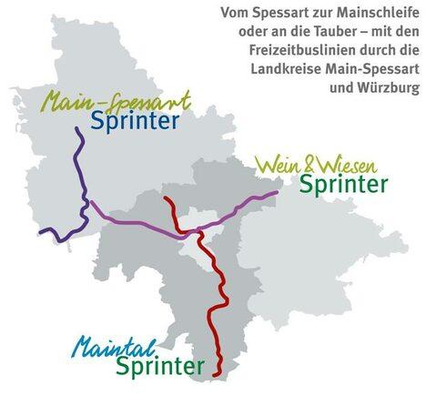 Sprinter Netz_ohne Rahmen