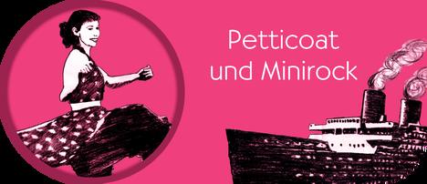 flaeche_petticoat