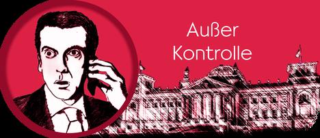 flaeche_ausser-kontrolle