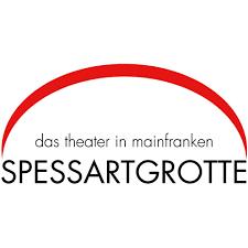 Logo Spessargrotte