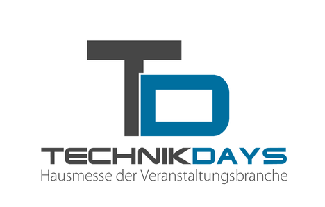 Technikdays Messe