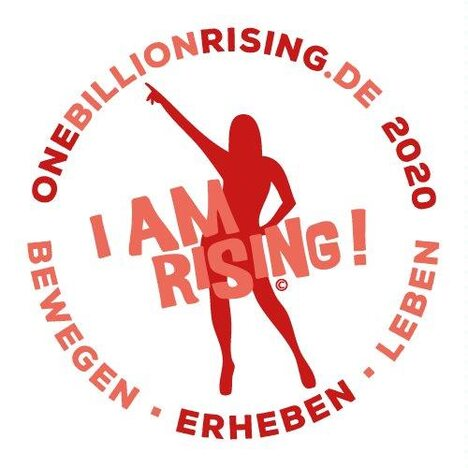 2020-FB-Rising_Logo