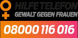 BFZ_Logo_Hilfetelefon_2018_auf_weiss_RGB