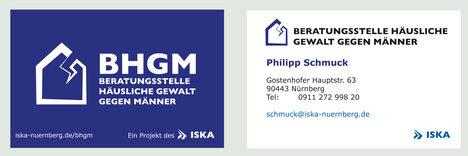 Visitenkarten_BHGM_Mail_1