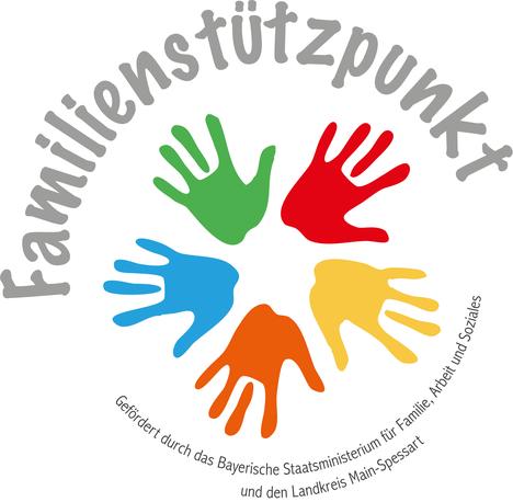 110606_Familienstuetzpunkt_Landkreis Main-Spessart_klein