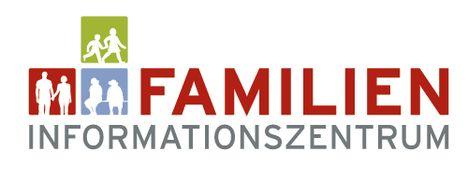 Familieninfozentrum MSP Logo