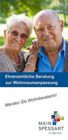 17-01-30 Flyer Wohnberatung