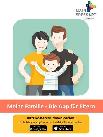 Familienapp