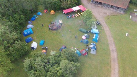 17-05-26 Foto Luftbild