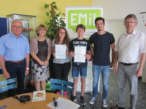 17-07-17 Foto EMiL MS Eußenheim