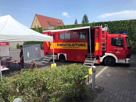 17-08-03 Foto Feuerwehr Main-Spessart