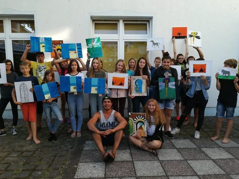 17-08-18 Foto Jugendfreizeit Binz