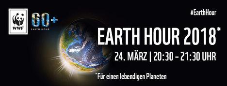 18-03-13 Foto Earth Hour