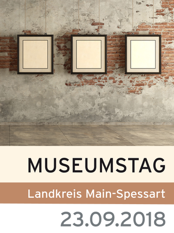 museumstag1