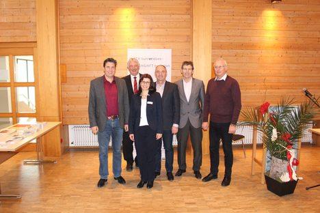 18-12-07 Foto Kommunalforum