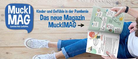 mucklmag_teaserEmail_abbinder_537x232