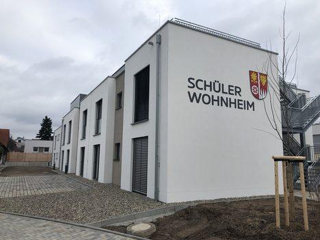 Schüler Wohnheim2